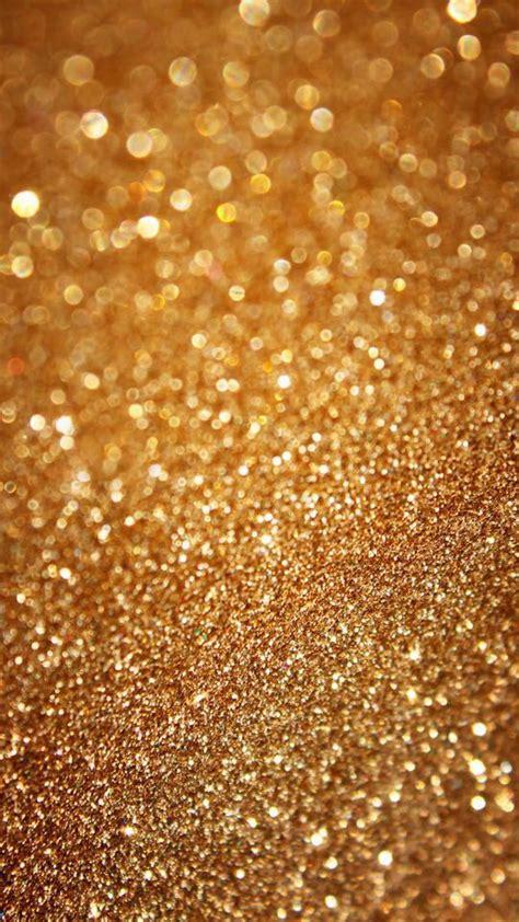 glitter wallpaper ie the 25 best silver sparkle wallpaper ideas on pinterest
