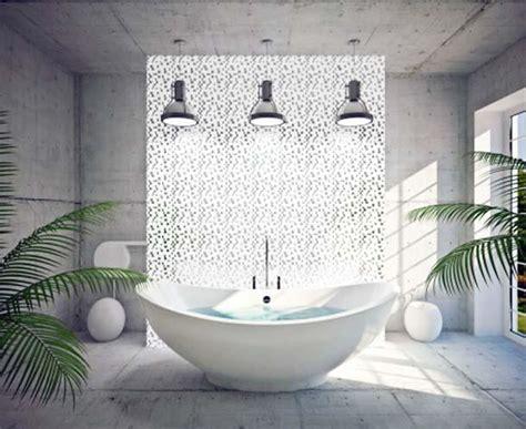 la vasca da bagno vasca da bagno