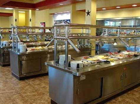 krazy buffet las vegas 8095 w sahara ave menu prices