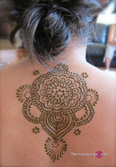 henna tattoo on your back 119 best images about henna inspiration back shoulders on