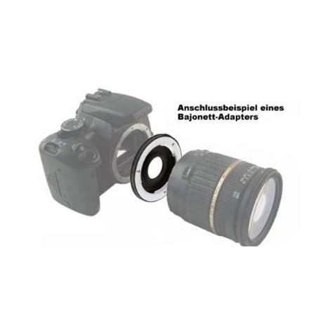Adaptor Kamera Sony siocore objektiv adapter tamron adaptall ii wechsel bajonett an sony e kamera siolex