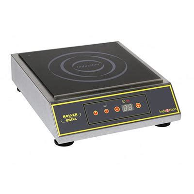 induction cooking equipment induction cooking equipment 28 images electric induction cooker induction cooker cooking