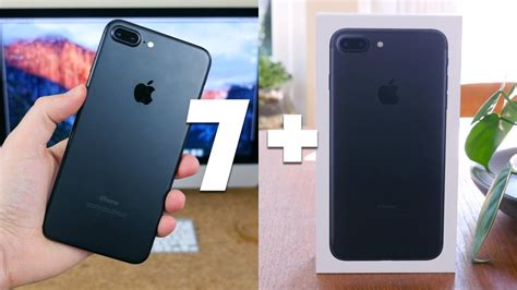 apple iphone   unboxing   impressions youtube
