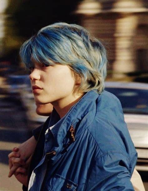 film blue warmest colour la vida de ad 232 le que la fuerte corriente me arrastre
