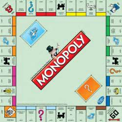 online deals 7 77 monopoly board game with free shiping