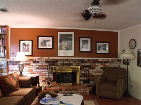 multi purpose family room information about rate my space questions for hgtv hgtv
