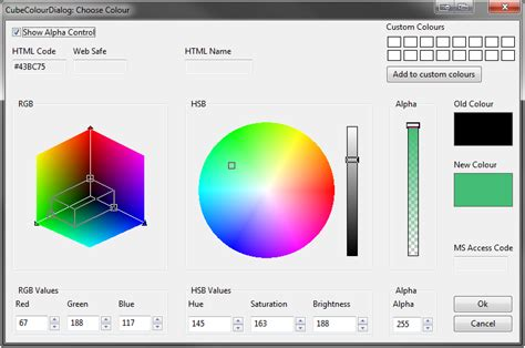 color picker for windows plugin announcements sublime forum