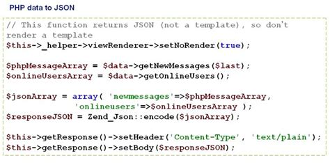 set no layout zend zend framework page 3 the rasx context