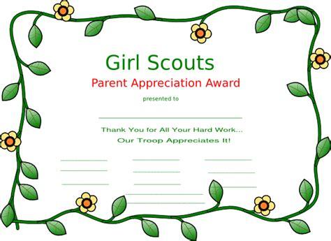 scout award certificate templates scout award certificate templates feedscast