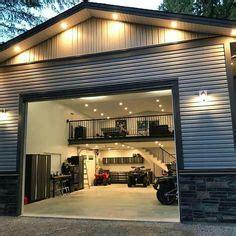 pictures  metal shops  living quarters rv boat storage buildings affordable steel