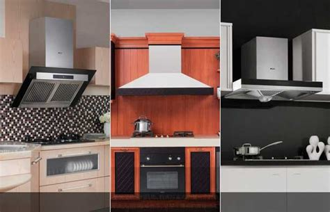 designer kitchen extractor fans tony electrician perth electrical services web quote 247