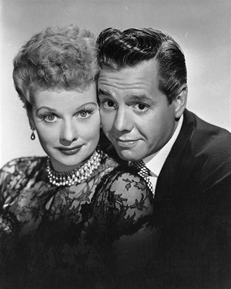 desi arnaz lucille ball i love lucy pinterest 17 best images about i love lucy on pinterest the long
