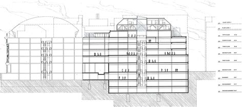 selfridges london floor plan greig and stephenson uat 187 selfridges oxford street