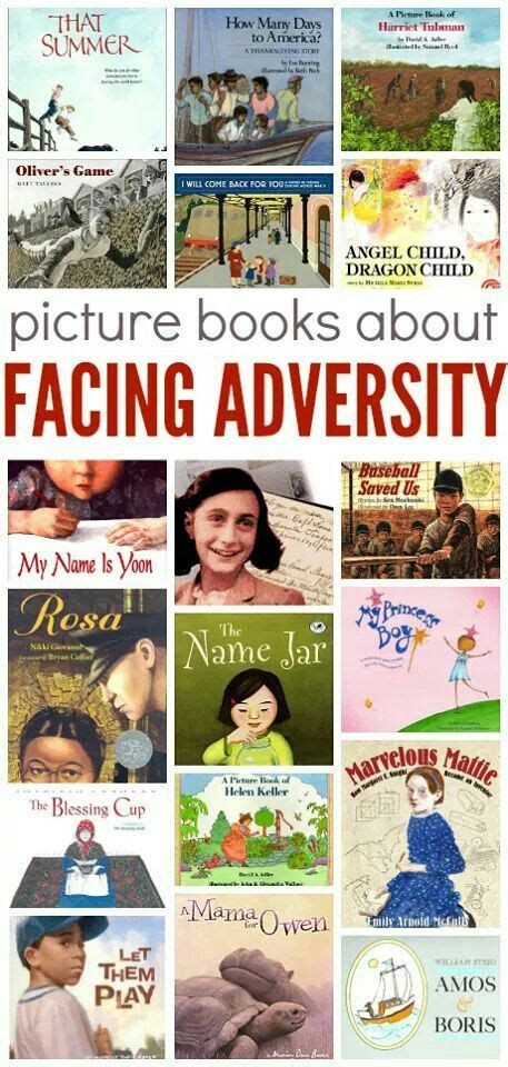 picture books about empathy 55 best images about idea on common