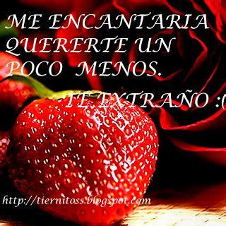 imagenes de palabras fresas imagenes de una rosa y fresas para san valentin en