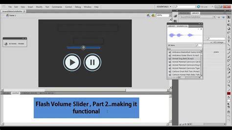 actionscript tutorial in flash actionscript 3 video tutorials discsbydermoul s diary