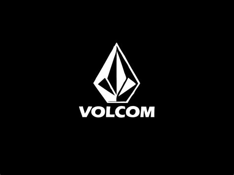 Volcom Dc Vans Colour canon logo wallpaper 2048x1152 27617