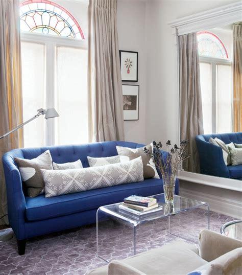 elegante kleine wohnzimmer 12 kleine r 228 ume gestalten luxuri 246 se coole ideen