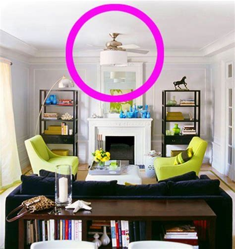 1000 ideas about bedroom ceiling fans on pinterest dd ceiling bedroom 28 images contemporary master
