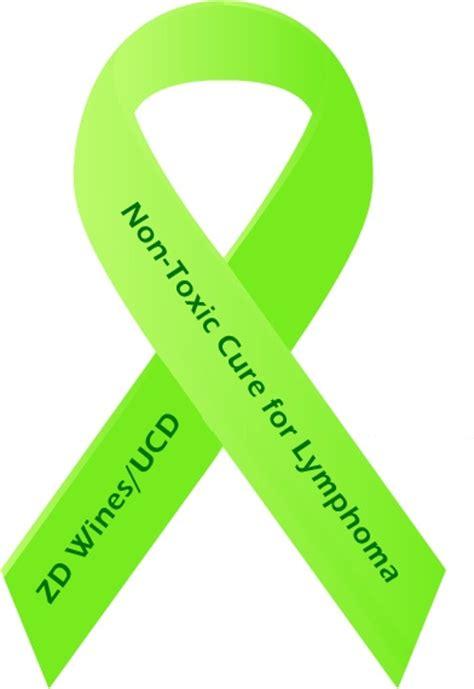 lymphoma ribbon color pin lymphoma cancer ribbon colors hello cake pops