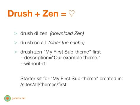 drupal theme zen vs omega creating responsive drupal sites with zen grids and the