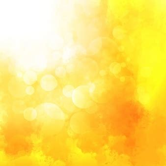 New Paint by Yellow Vectors Photos And Psd Files Free Download