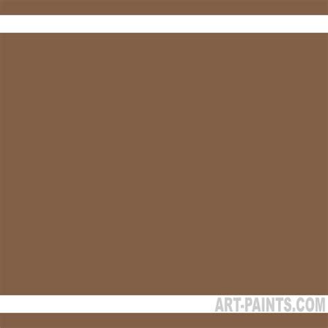bronze color paint antique bronze modelling enamel paints 171 antique