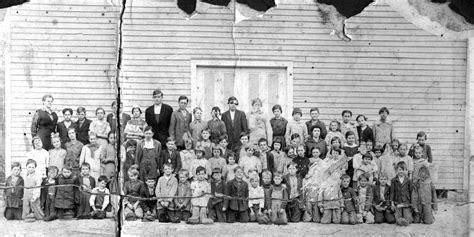 Cullman County Records Cullman County Alabama Genweb
