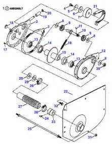 snapper rear engine diagram get free image about wiring diagram