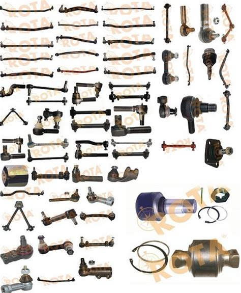 truck steering  suspension parts iso  iso id product details view truck