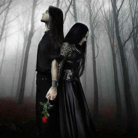 wallpaper gothic couple 1000 ideas about love couple wallpaper on pinterest