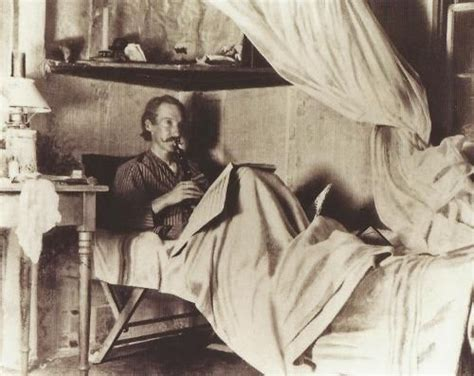 robert louis ls 45 best images about travels of robert louis stevenson on