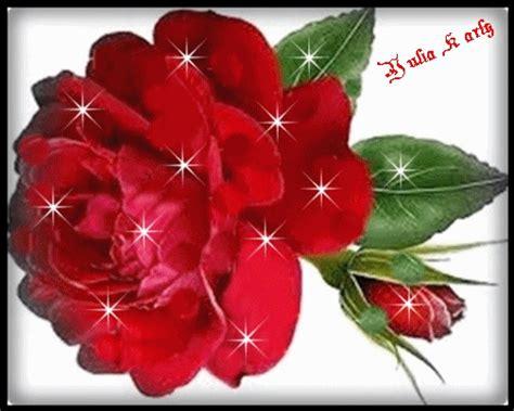 Bunga Kerlip hidroponik cara membuat gambar bunga dengan efek kerlip