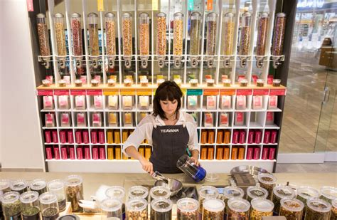 home design store seattle home design stores seattle amazon s ambitions unboxed