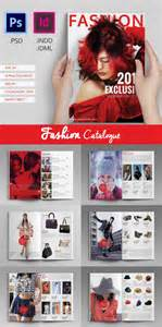 catalog design templates free 25 professional catalog design templates free premium