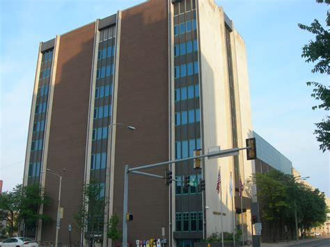 Winnebago county il courthouse marriage