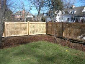 Inexpensive Backyard Privacy Ideas Inexpensive Privacy Fence Ideas Fence Ideas