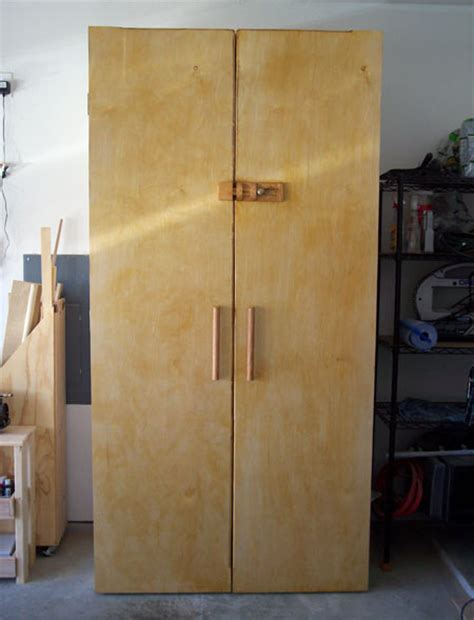 build your own storage cabinet download build your own dvd storage cabinet plans free