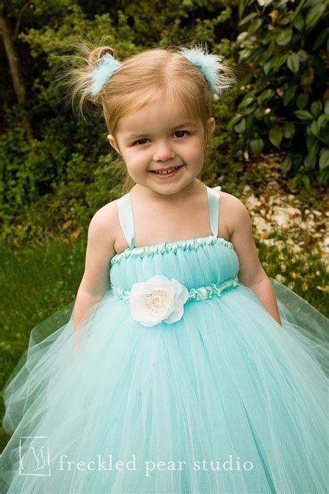 Dress Tutu for mari cooley aqua tutu dress tutu dresses tutu and