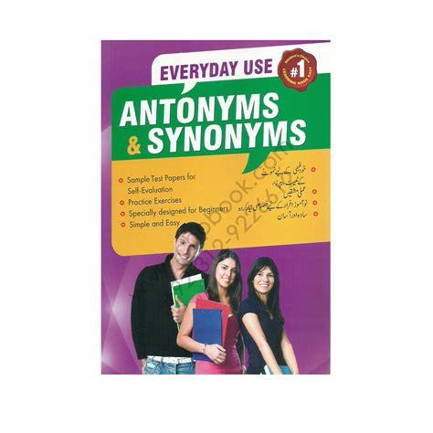organize synonym organized antonym descargardropbox
