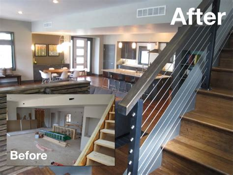 chicago area realtor 174 continuing education renovation