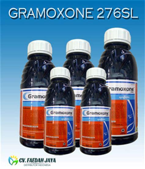 Harga Fungisida Benlox 50 Wp toko pertanian herbisida gramoxone 276sl