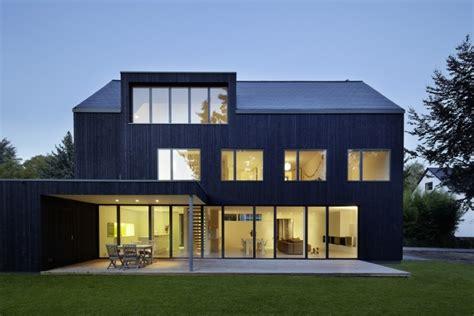 Baustil 1930 Einfamilienhaus by Die Sieger Des H 196 User Award 2012 Stehen