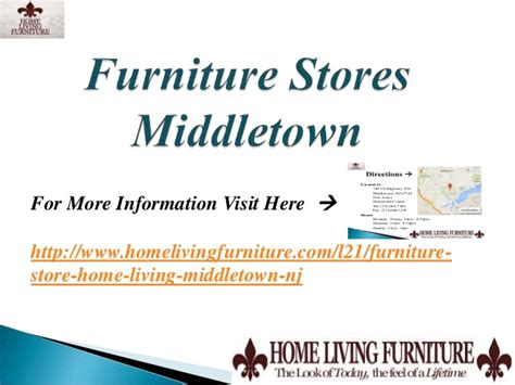 discount aico furniture collection homelivingfurniture