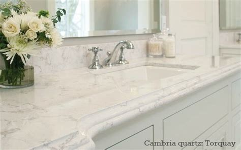 Marble Look Countertop by Which Granite Looks Like White Carrara Marble