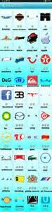 Picture quiz logos answers levelstuck com