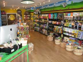 Pet Stores Premium Products Get The Best Pet Supplies At