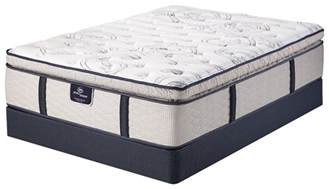 the best futon top 10 best serta mattress reviews 2019 choice
