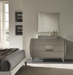 da letto bellissima bellissima da letto beautiful bedroom fantastic