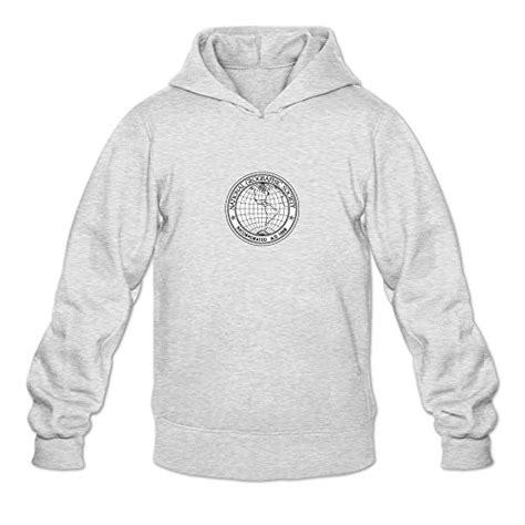 Jaket Hoodie Ziperjumpernational Geographic washington nationals hoodie nationals hoodie nationals hoodies washington nationals hoodies